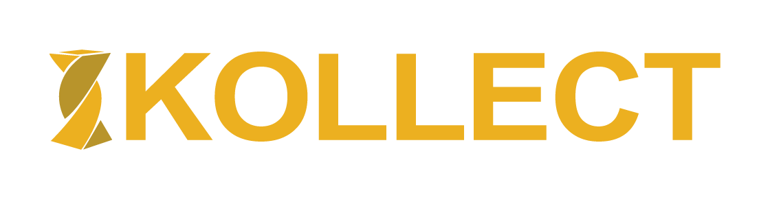 Kollect Systems