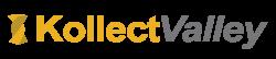 KollectValley-Logo-NEW-2